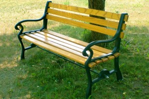benches-2